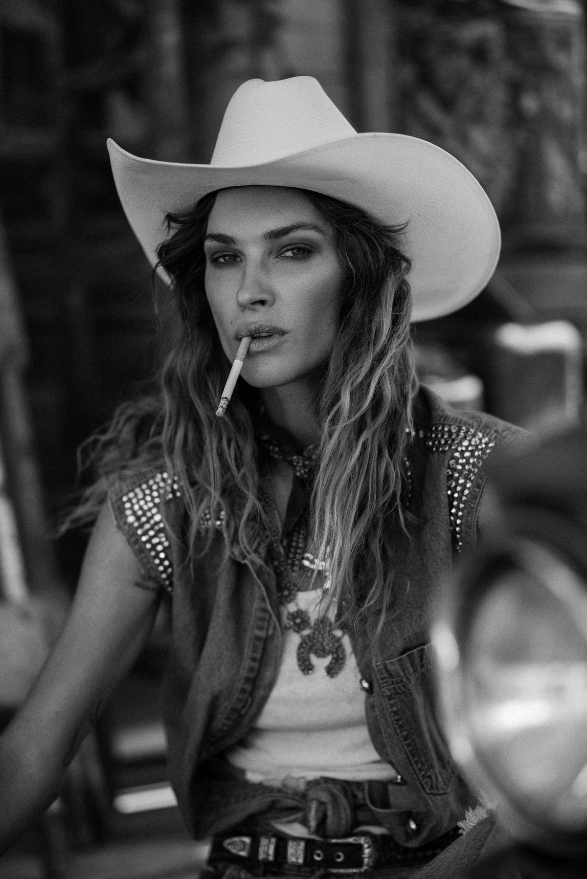 Pin von Yℓℓєи auf #Wild Wild West# (mit Bildern) | Boho