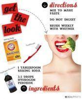 Photo of Trendy DIY Make-up Pinsel Reiniger Brett Backpulver 36 Ideen #haar #love #style#…