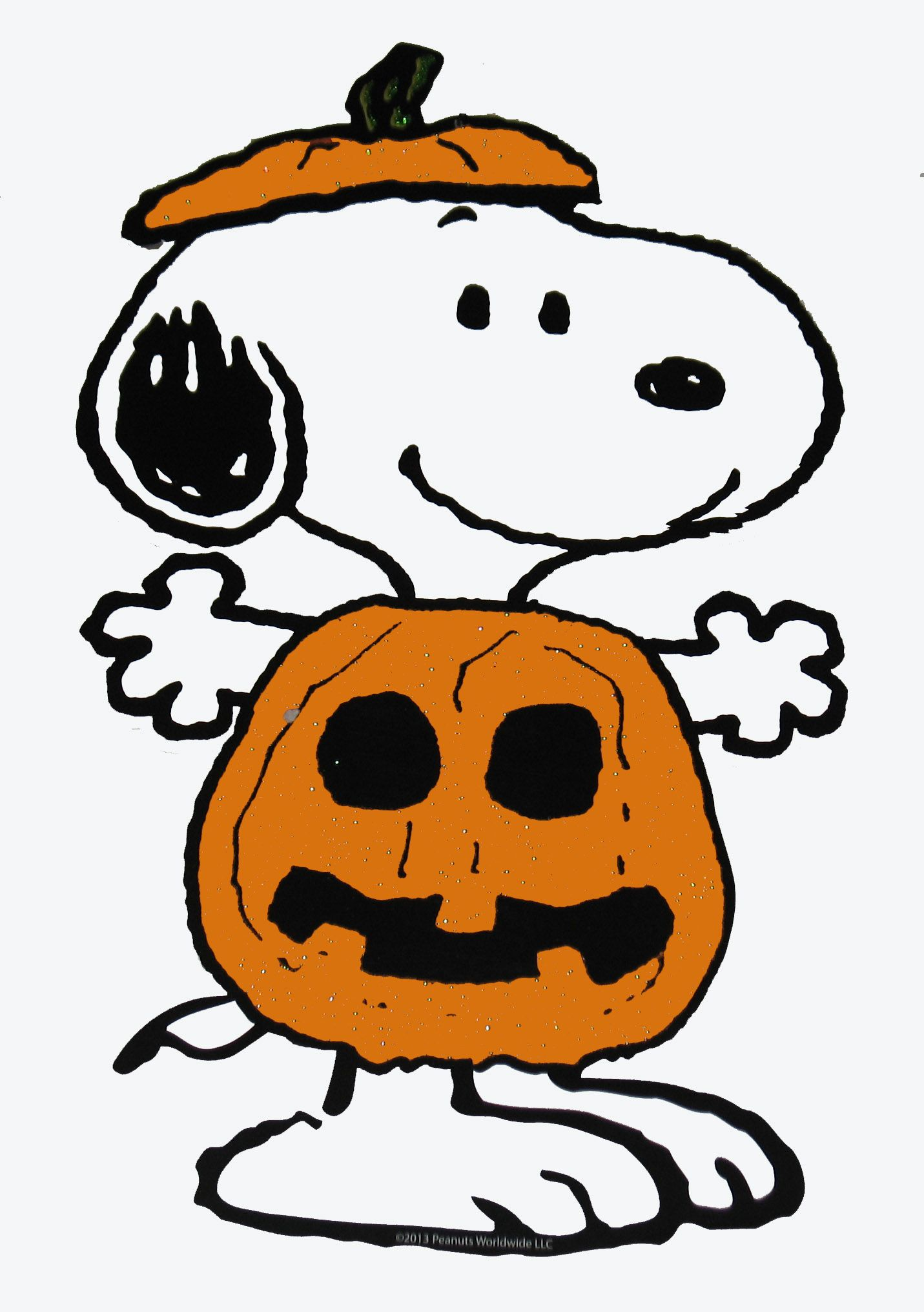 halloween dog clipart Google Search Snoopy halloween