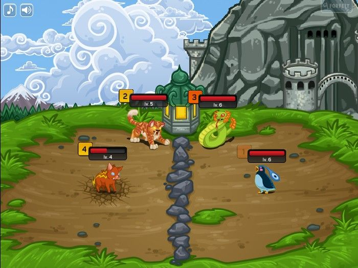 Http Zoxy Name All Games Min Hero Tower Of Sages Html Games