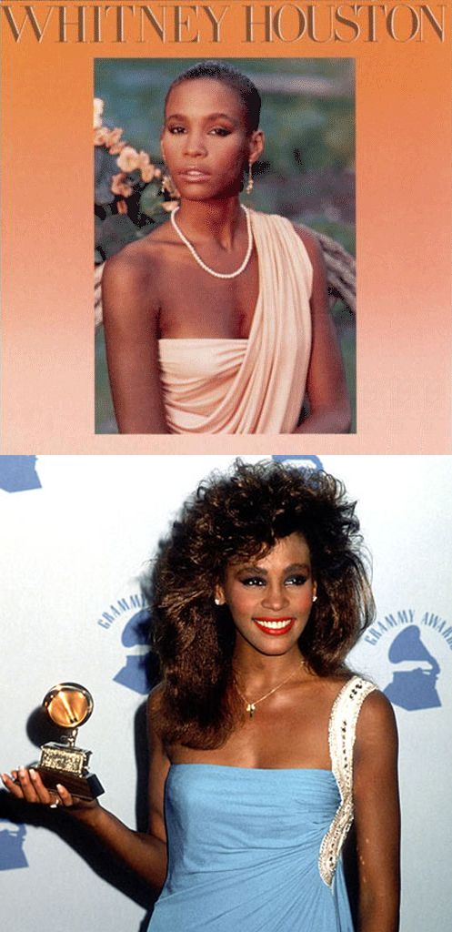 whitney houston first single release date Whitney: the greatest hits is a compilation album by american singer whitney houston duet with deborah cox and  fine —all of which were released as singles.
