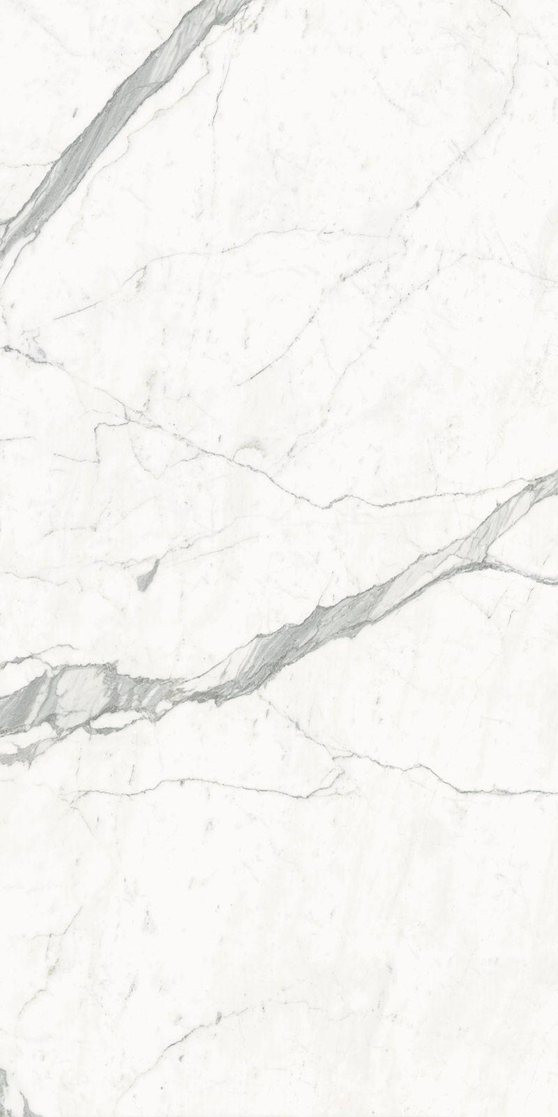 Marmi Maximum Calacatta Statuario 120 X60 Porcelain Panels Offered By Dwyer Marble Stone Statuario Marble Italian Marble Flooring Onyx Marble