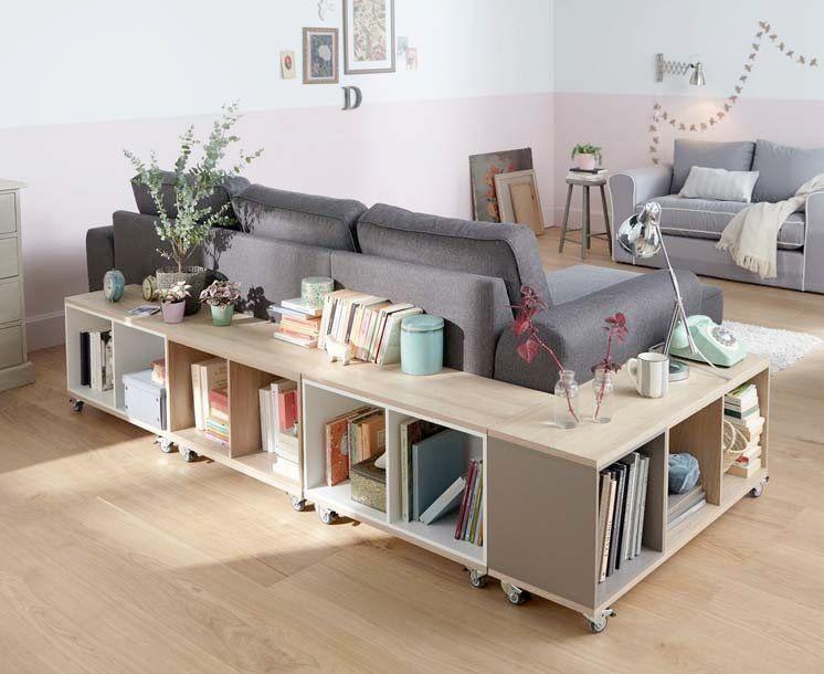 Idée Leroy Merlin Create Pinterest Salons, Living rooms and Room - Store Interieur Leroy Merlin