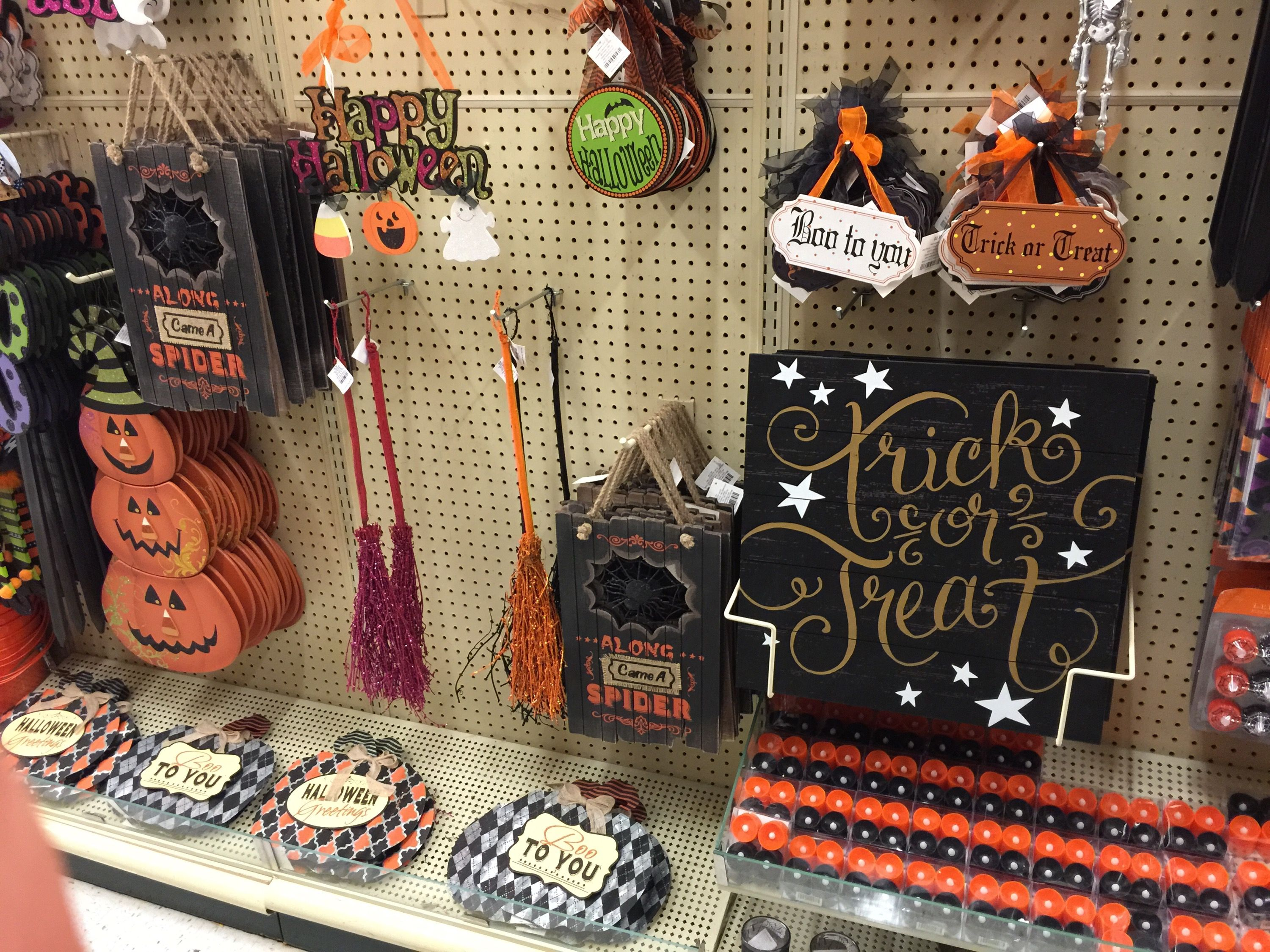 of duckworth inspiration hobby kitchen work on pin by natalie decorations lobby wright decor