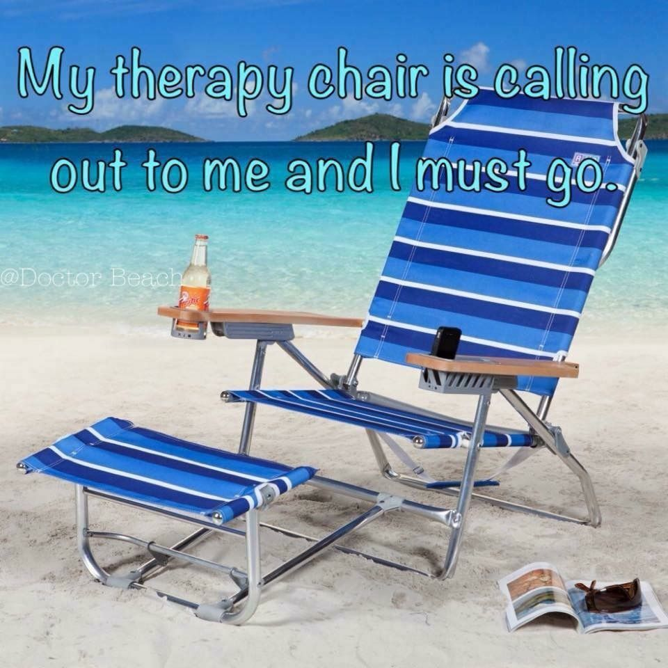 Pin by Mary Lou on Stress relief Tommy bahama beach