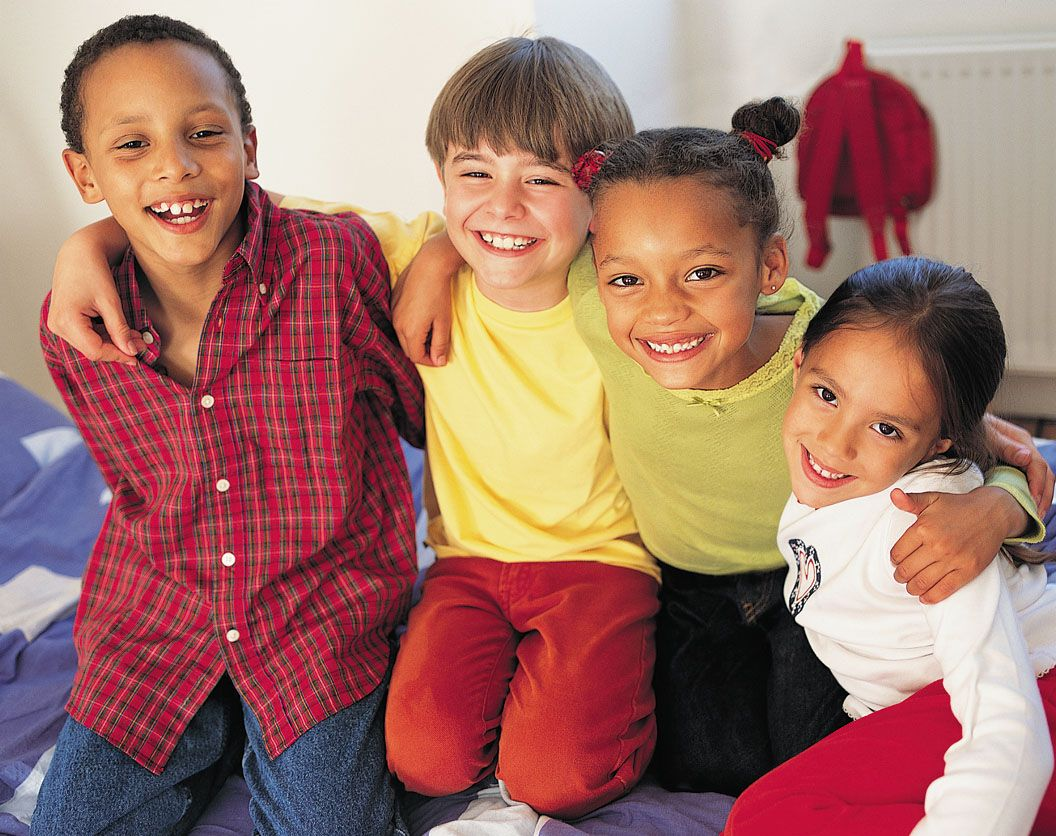 Ourfamilywizard Is Committed To Helping Low Income Families Gain