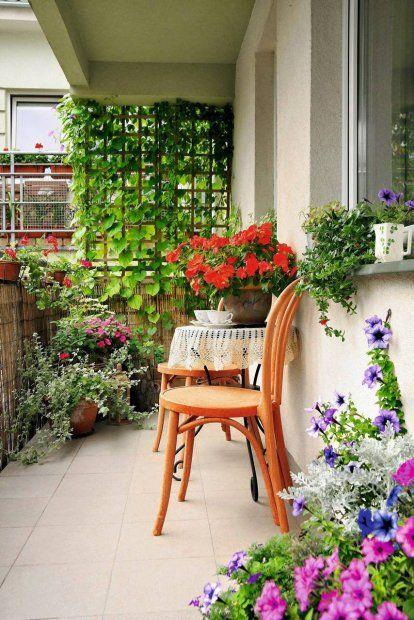 Https Www Google Pl Search Q Kratka Drewniana Castorama Outdoor Gardens Balcony Garden