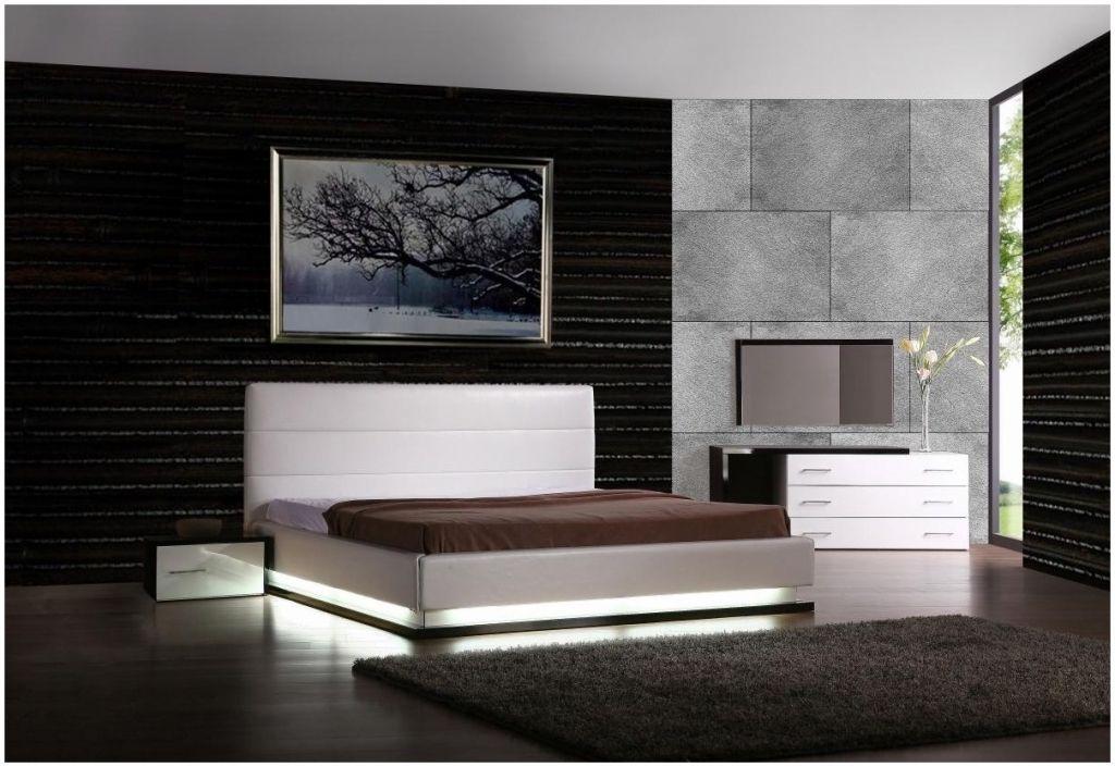 1000 Ideas About Queen Size Bedroom Sets Y09  Bedroom Fascinating Queen Size Bedroom Sets Decorating Design