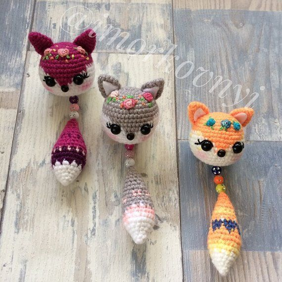 4604314fe9f668270c00a18fce2949dc.jpeg - Knitting Bordado