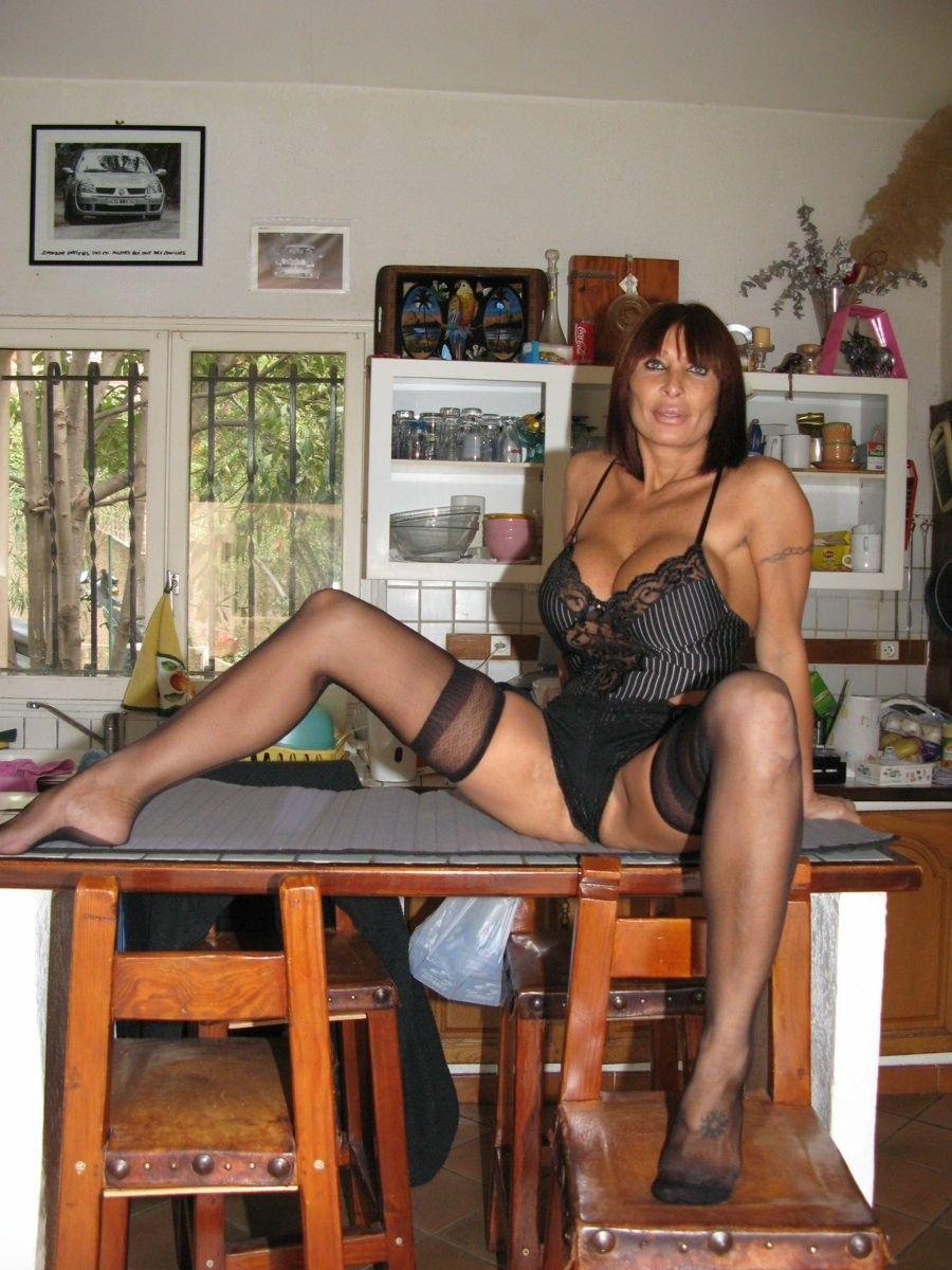 Bare feet spank naked teacher