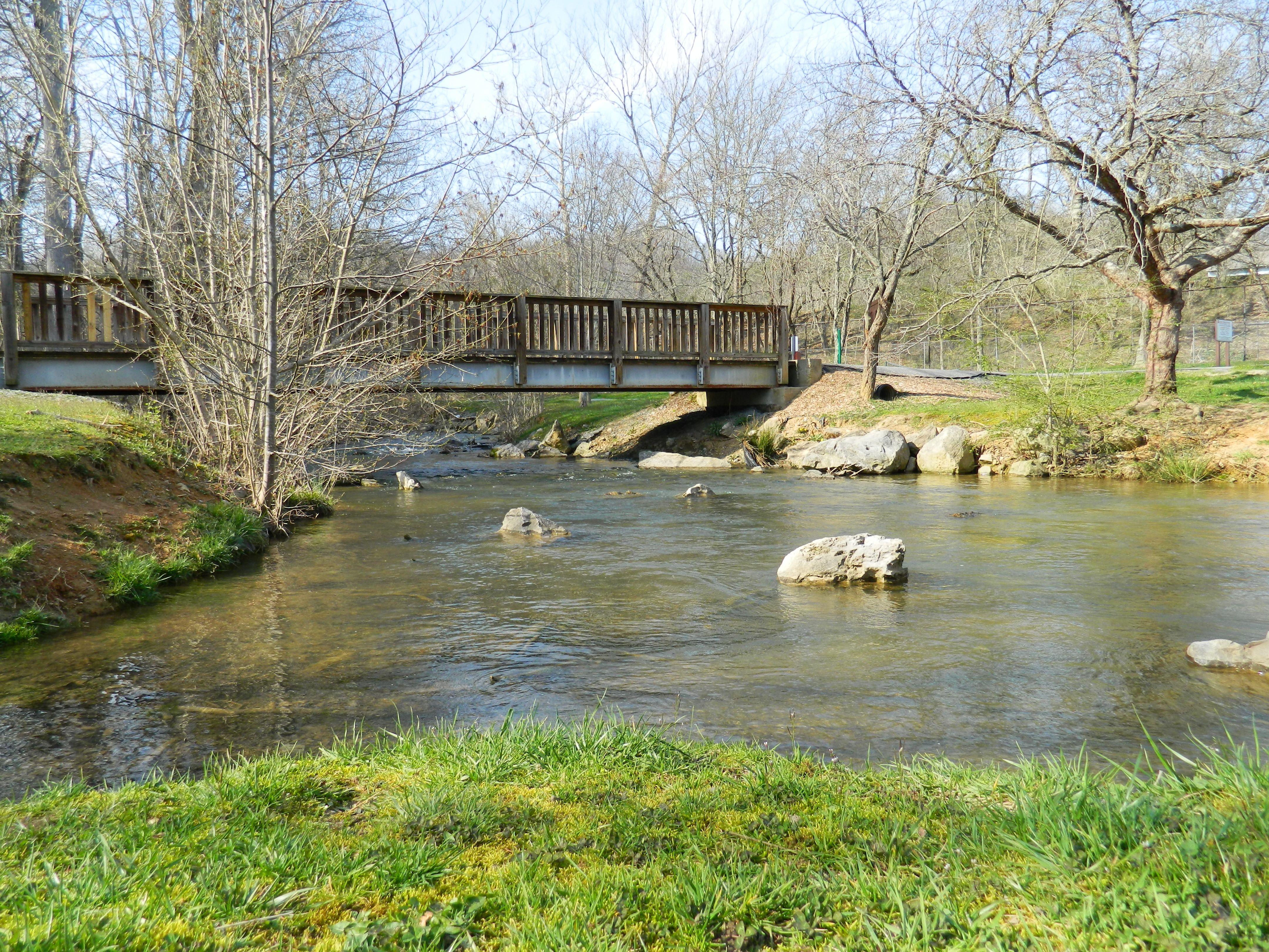 Steele Creek Park Bristol Tennessee Steele Creek Park Bristol