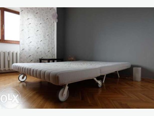Sofa Table IKEA PS MURBO SLEEPER SOFA