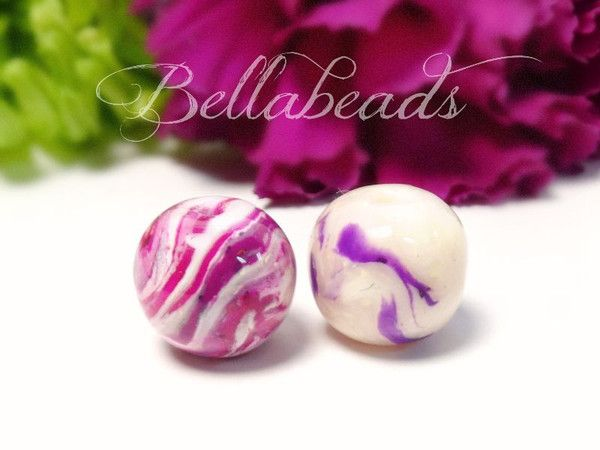 Transform a Pink rose into a dainty flower petal infused bead. Prefect to add to a bracelet or necklace! #love #flower