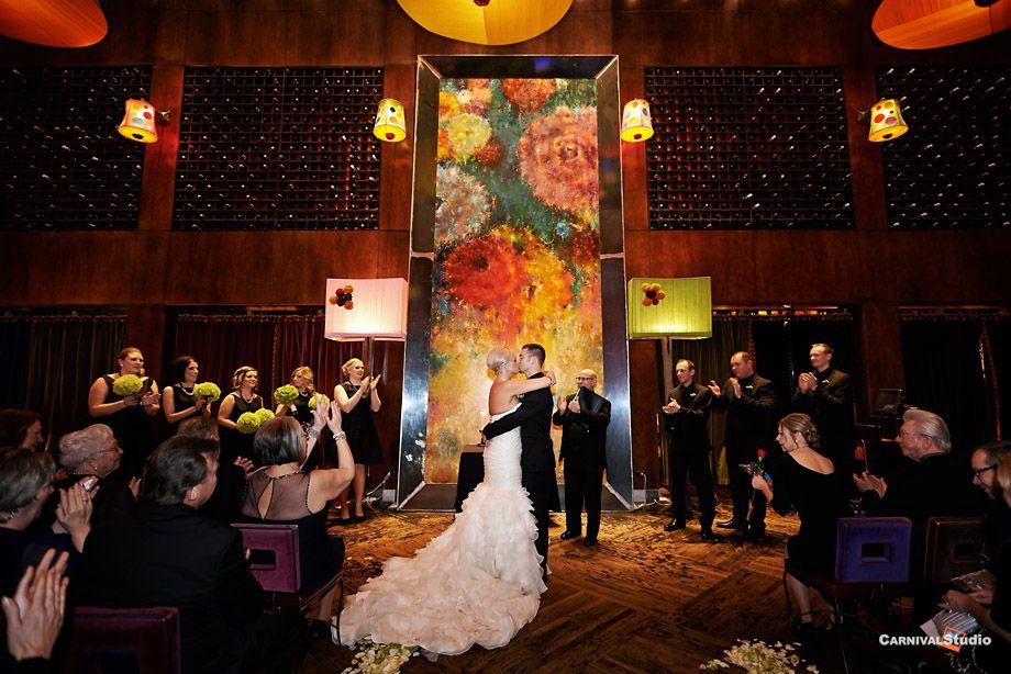carnivale chicago wedding - Google Search | Carnivale | Pinterest ...