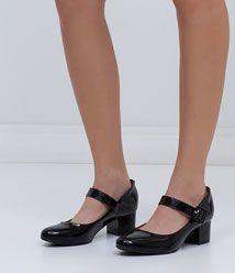 Calçados Femininos: Sandália, Chinelo e mais - Lojas Renner