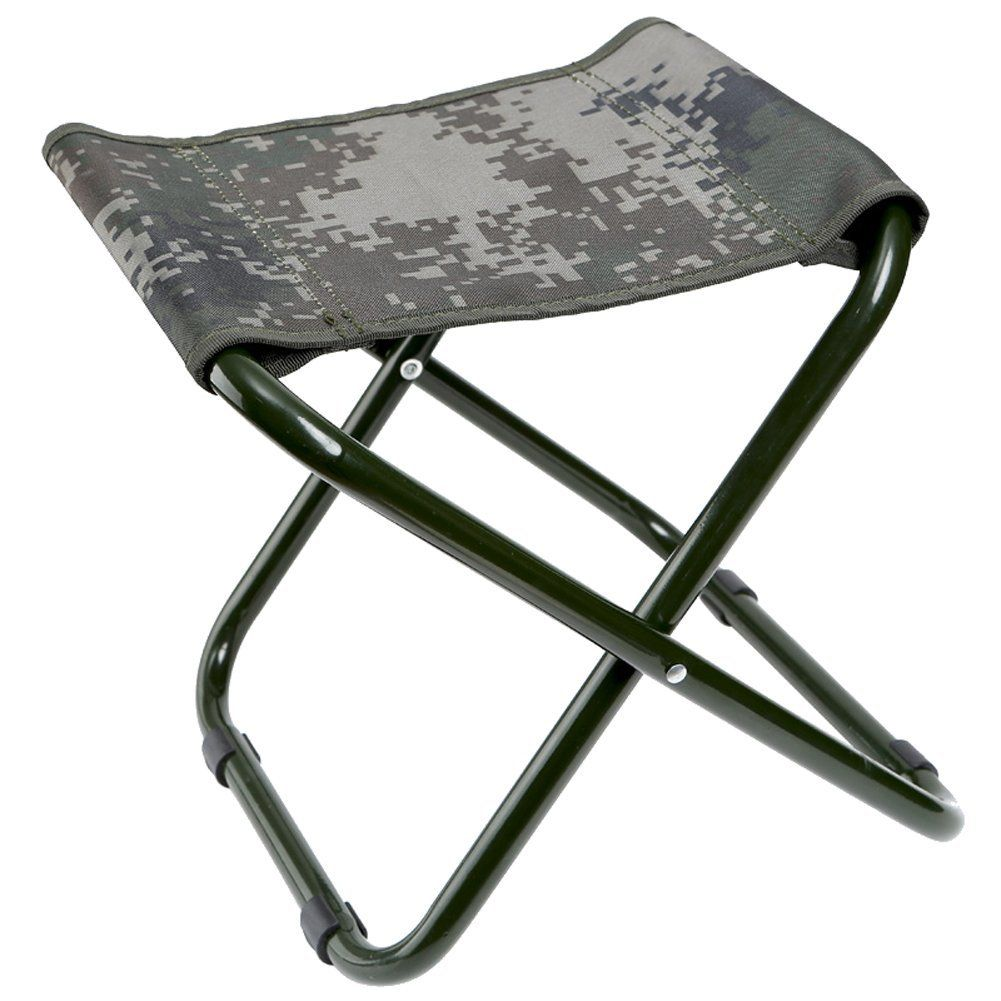 Surprising Pin On Camping Furniture Ocoug Best Dining Table And Chair Ideas Images Ocougorg