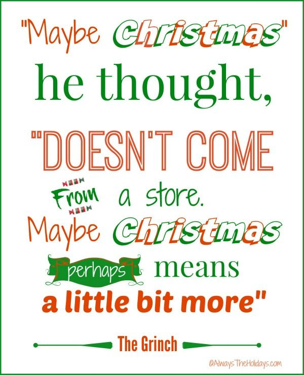 Funny Christmas Party Quotes And Sayings: See More Holiday Graphics And Fun