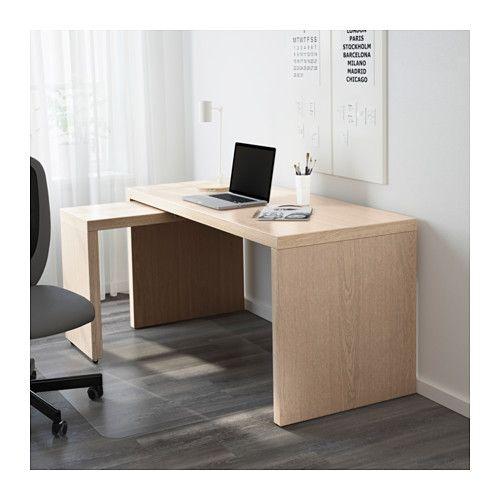 Ikea Australia Affordable Swedish Home Furniture Pult Malm Interior