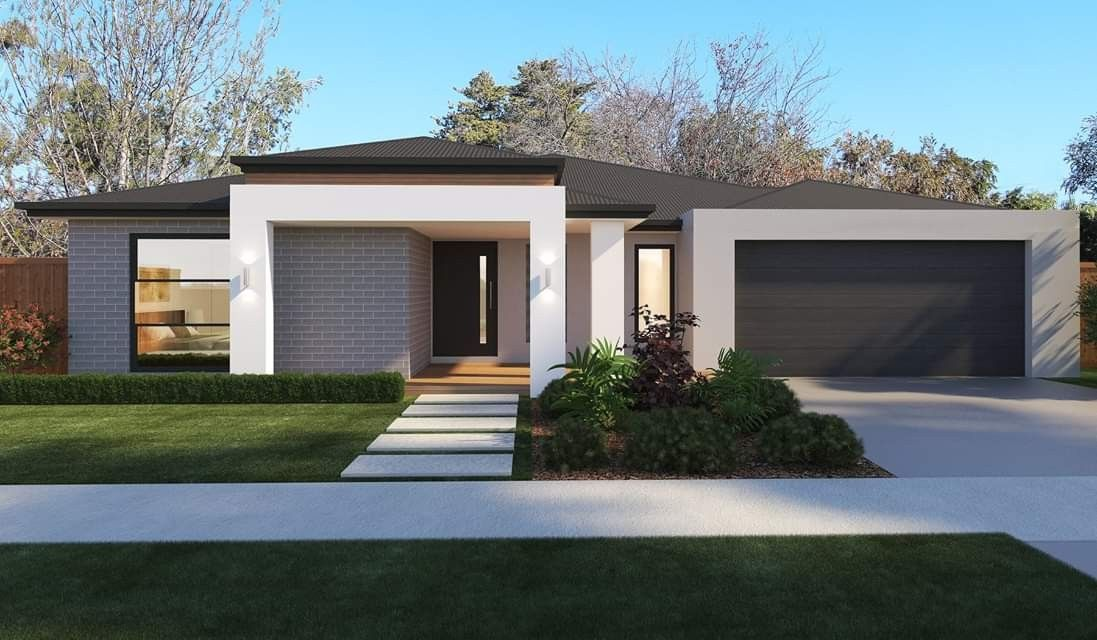 Pin By Nicho On House Front Elevation House Styles House Front