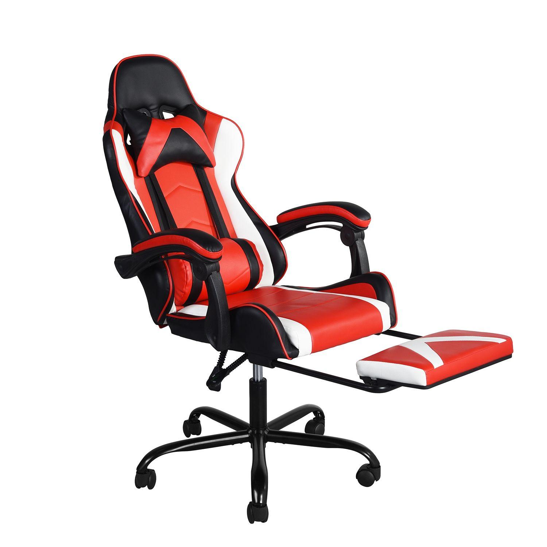 Ergonomic Series Chairs SpinaliS Canada ph 778 989 0637