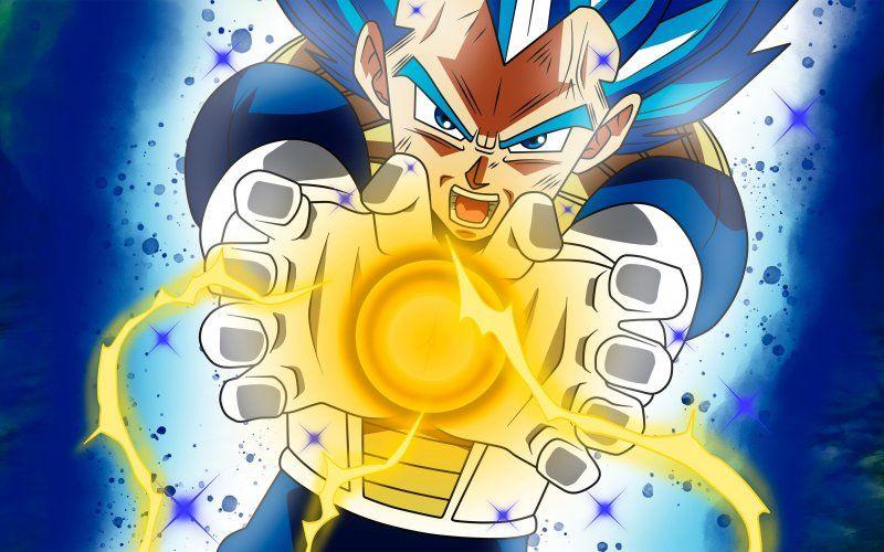 Angry Vegeta Dragon Ball Super Anime Boy Anime Dragon Ball Super Wallpapers Dragon Ball Wallpapers Dragon Ball Super