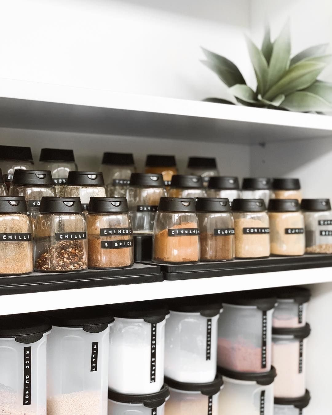 50++ Spice rack with custom labels ideas in 2021
