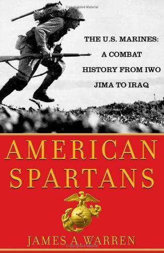 pin by books boulevard on amazon books pinterest marines