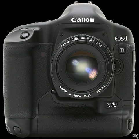Canon Eos 1d Mark Ii Review 1 Introduction Digital Photography Review Foto Canon Fotografietipps