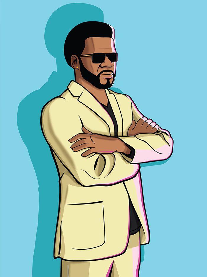 Pin By On Sunika On 7lgnds Grand Theft Auto Artwork Grand Theft Auto Series San Andreas Gta