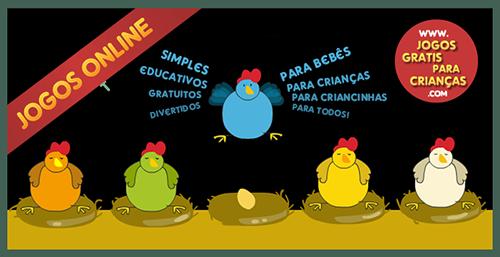 Jogos Educativos Online Gratis Para Criancas Criancinhas E Bebes Jogos Online Para Criancas Jogos Para Criancas Pequenas Jogos Educativos Online