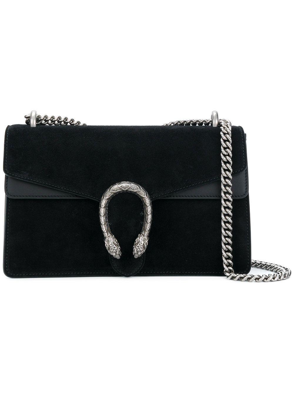 9d406741e33 GUCCI .  gucci  bags  shoulder bags  hand bags  suede     Gucci ...