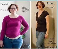 Adelgazar en un mes 15 kilos in lbs