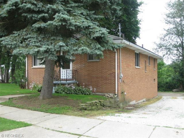 360 SIEBER AVE, AKRON, OH 44312 | cutlerhomes.com | MLS ID 3728232