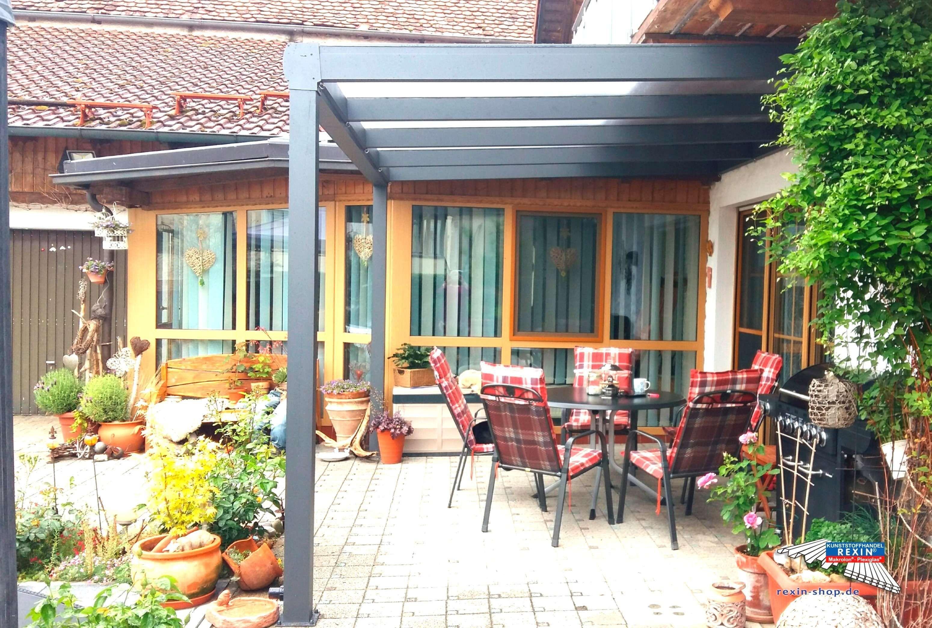 Einzigartig 41 Für Gartenhaus Günstig Kaufen Backyard