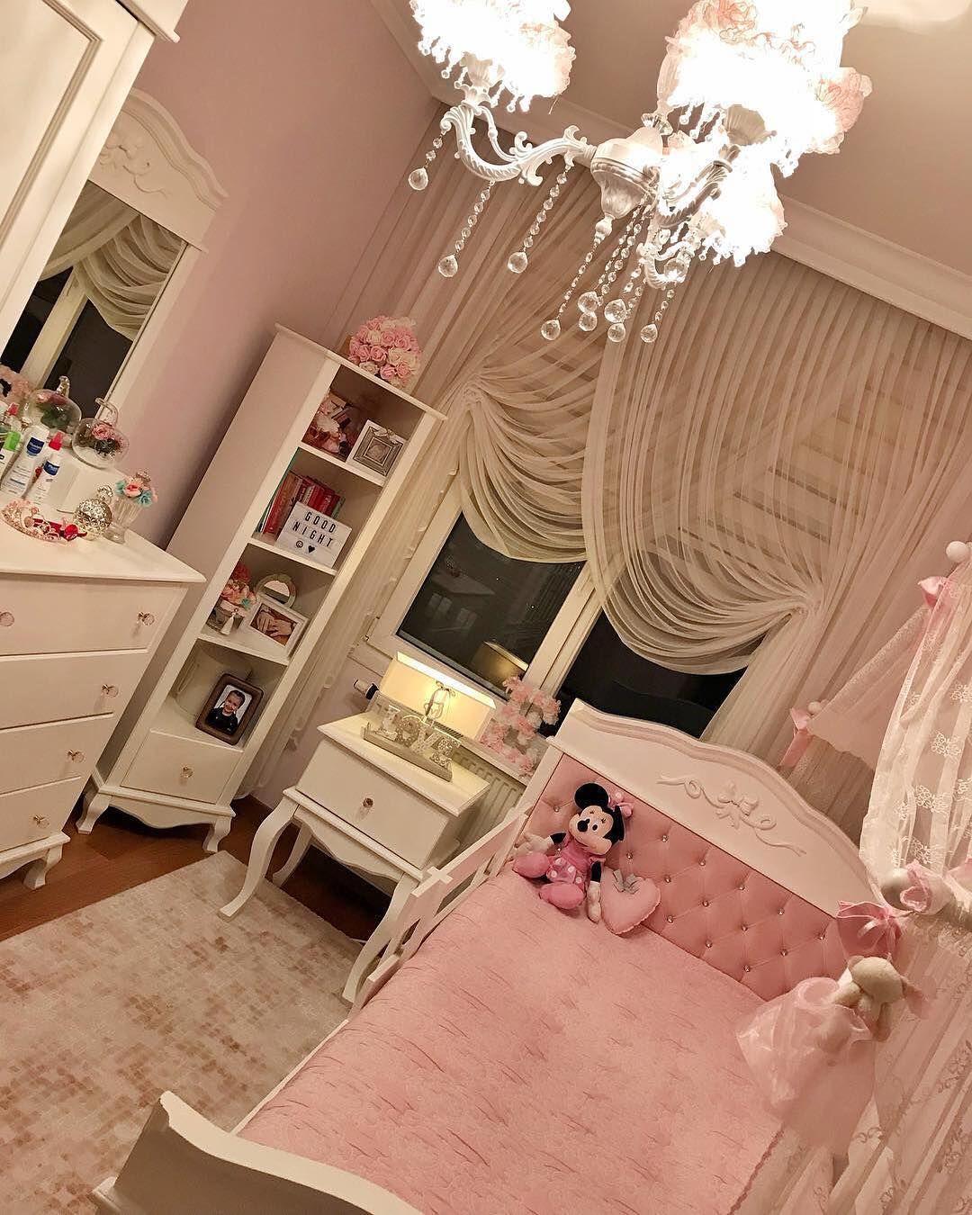 4 537 Likes 45 Comments مجالس مطابخ Decor Decor M M On Instagram تنسيق مميز Sevcinoss ديكور ديكورات Bedroom Colors Decor Home Decor