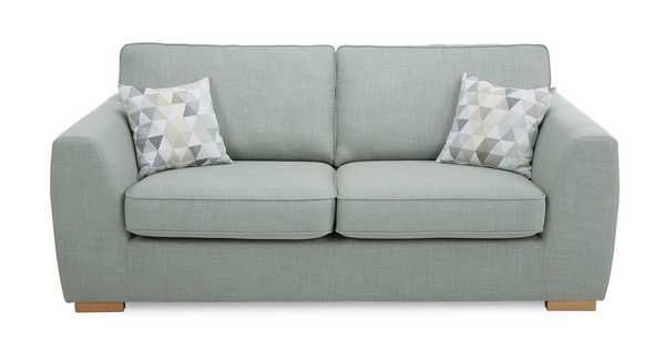 3 seater sofa vale from dfs sale launch price 275 after sale price rh pinterest ie