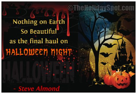 Halloween Quotes And Sayings For Kids | Halloween | Pinterest | Halloween  Quotes And Happy Halloween Quotes