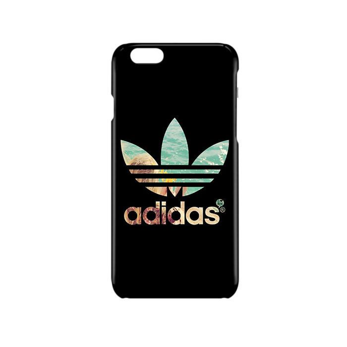 New Adidas New Design For Iphone 4 4s 5 5s 5c 6 6s 6 6s Cases