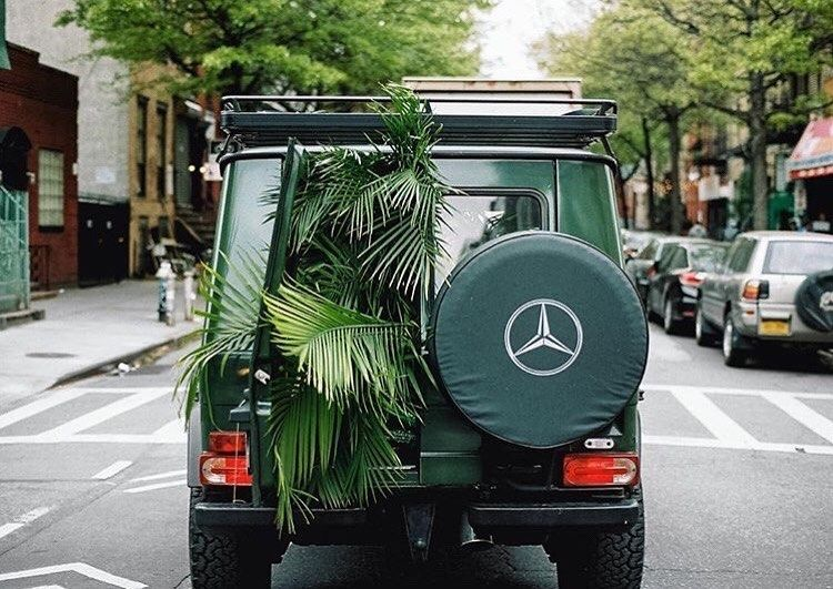 3 304 Likes 25 Comments 𝐏𝐎𝐎𝐋𝐒𝐈𝐃𝐄 𝐅𝐌 Poolsidefm On Instagram This Person Knows A Lot About Life G Wagon Mercedes Benz G Class Photo