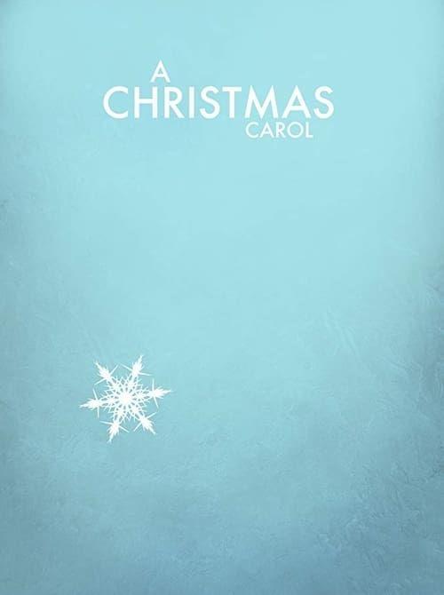 *Free download)))~A Christmas Carol 2018 DVDRip FULL MOVIE english subtitle A Christmas Carol ...