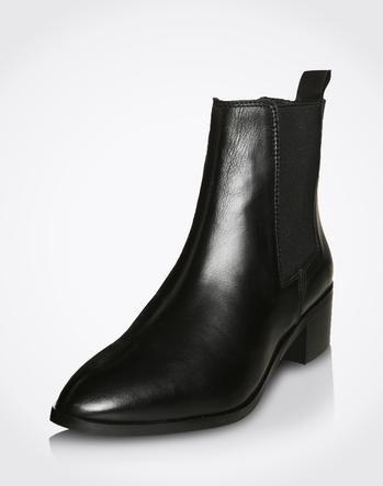 Schuhe online bestellen EDITED Schuhe