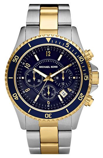 Really am intrigued by the idea of a more masculine watch, maybe if i can remember to wear my current (expensive) watch for 30 days in a row.
