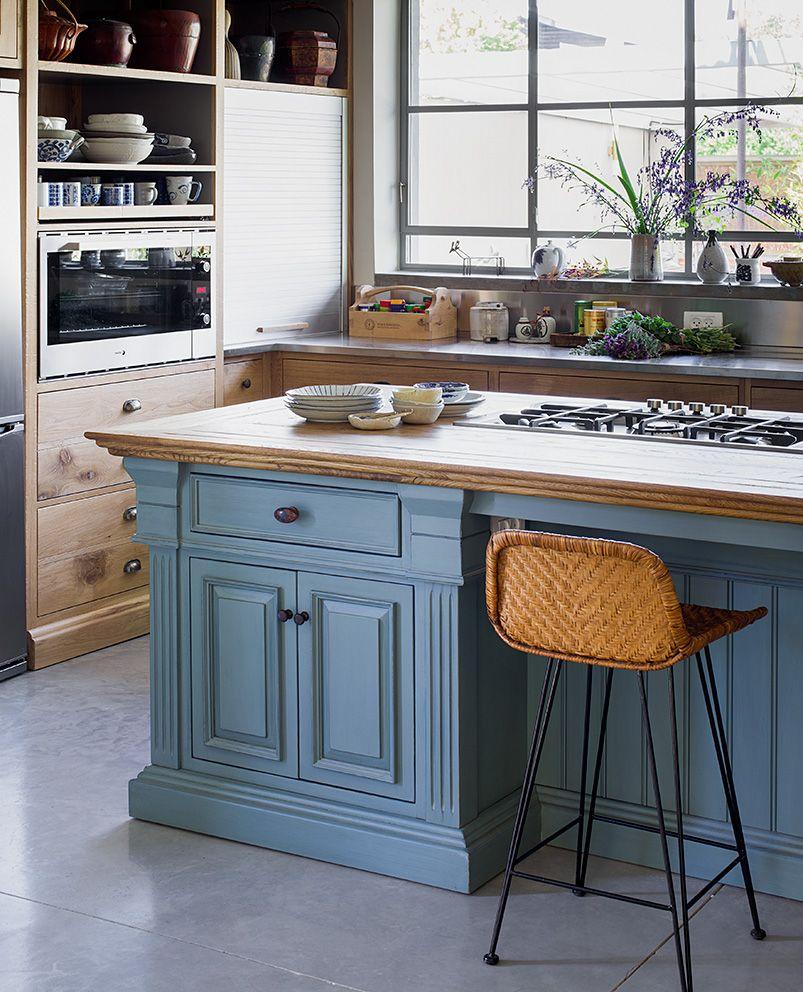 Touchwood kitchens u0027 Touchwood kitchens