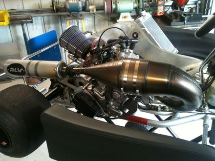 rotax kart engines - Google Search | karting | Engineering