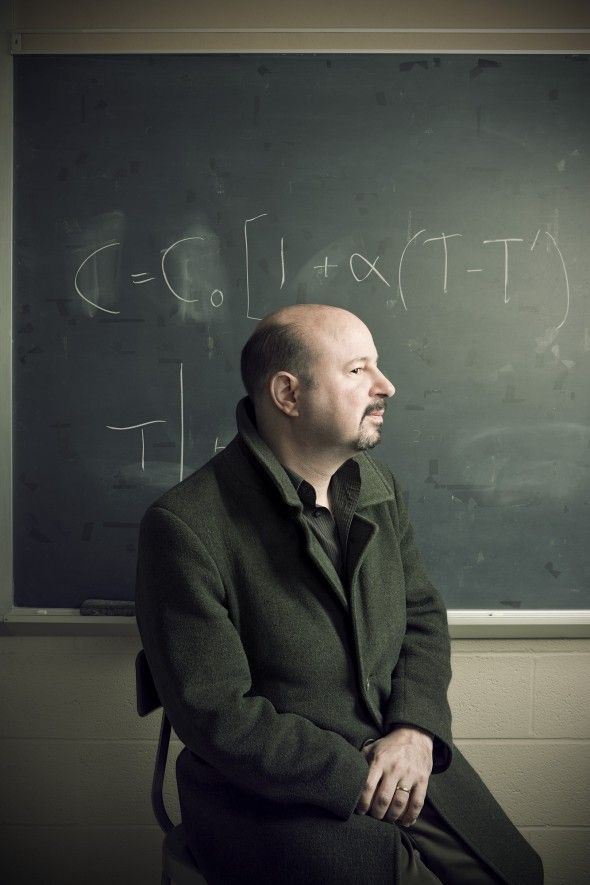 chris crisman michael mann scientist portrait photography rh pinterest com
