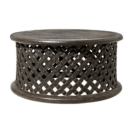 shop the naples outdoor collection at arhaus florida house rh pinterest com