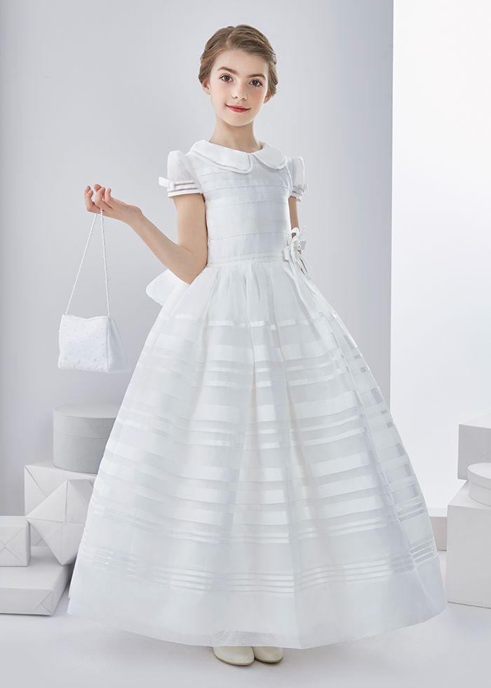 LDS Ball Gowns