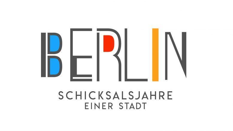 Berlin Programm Heute
