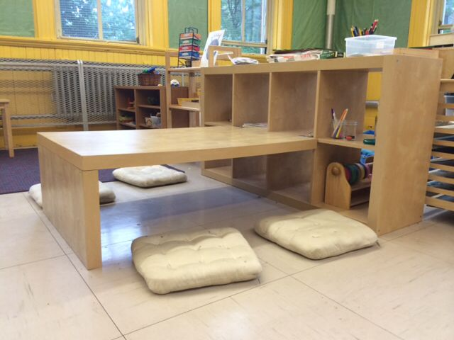 Classroom Design Hacks ~ Pin by desiree roh on other classrooms pinterest