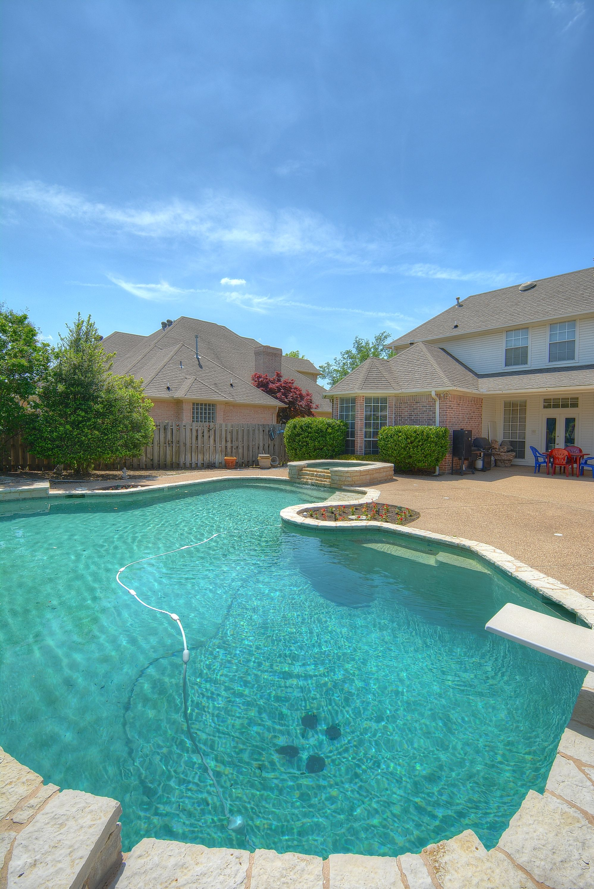 great pool wgrealestate com featured listings arlington texas rh pinterest co uk
